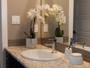 budget-friendly-bathroom-remodel-ideas
