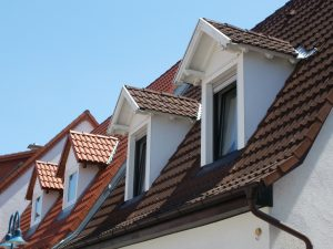difference-between-flat-and-pitched-roof