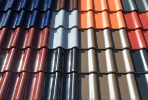 know-how-many-shingles-your-roof-needs