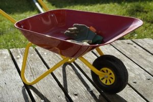 types-of-handles-for-wheelbarrows