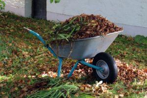types-of-wheelbarrow-handles