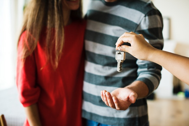 How to Prepare for Homeownership