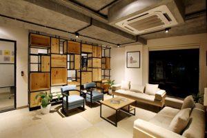 Why Build a Custom Home