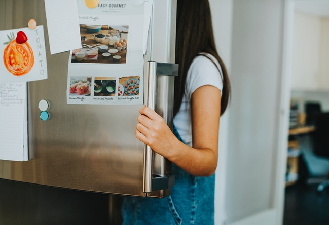 Common Refrigerator Problems