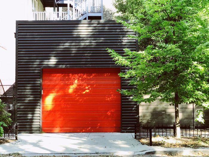 Types of Garage Door Remotes