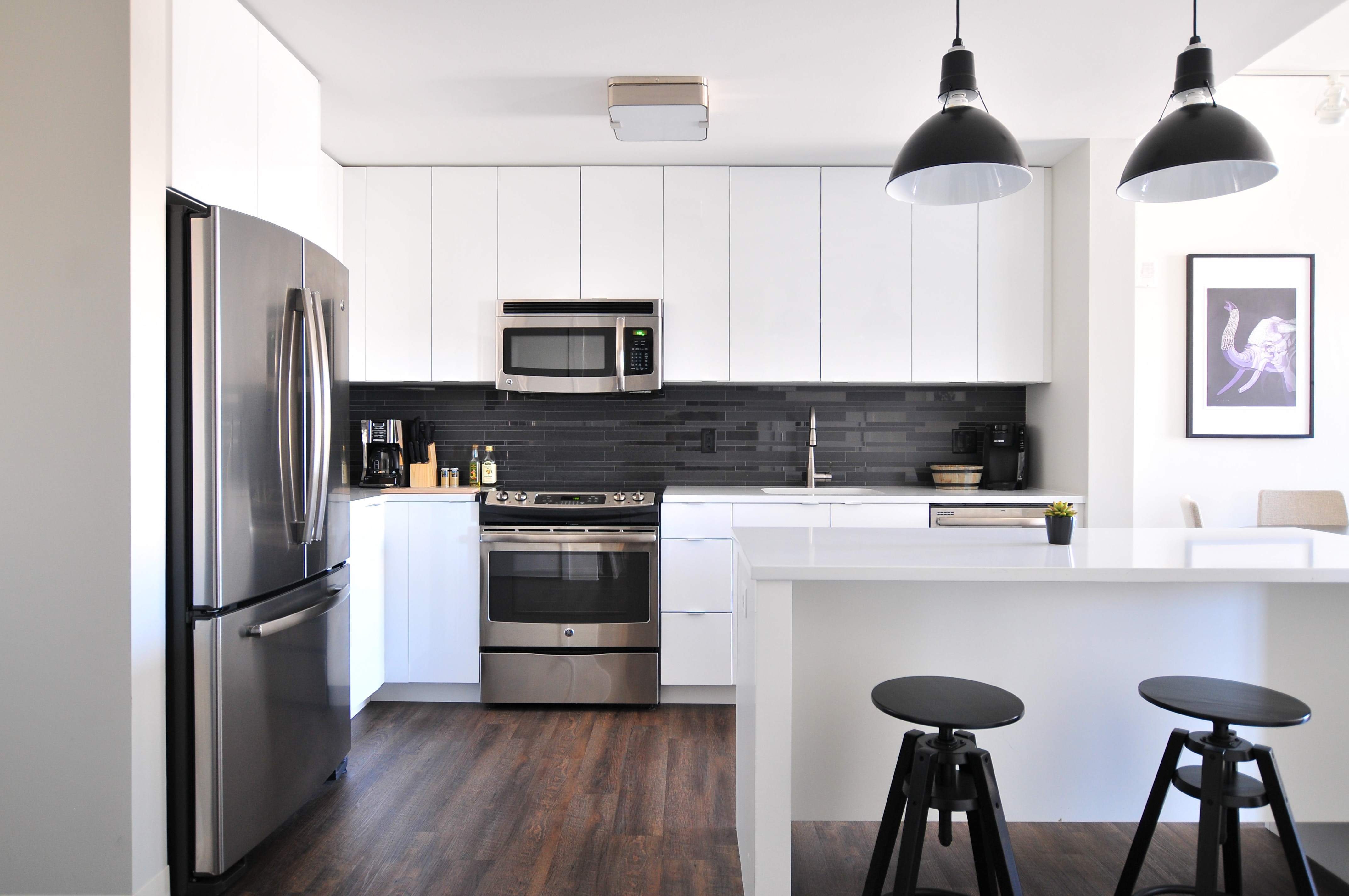 Freezer Efficiency Tips