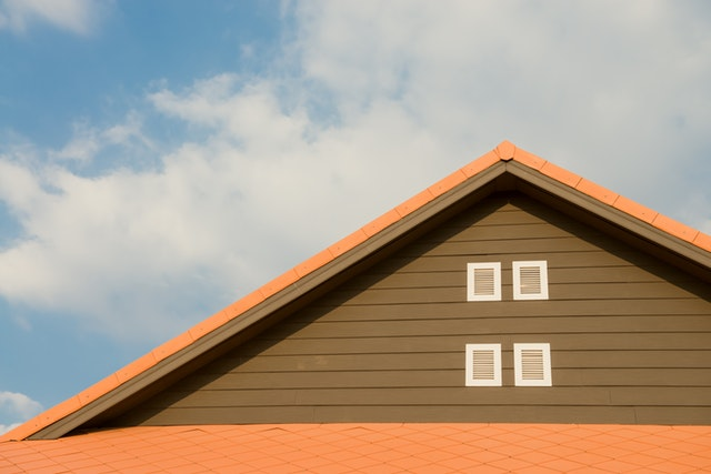 How Often Should a Roof Be Replaced?