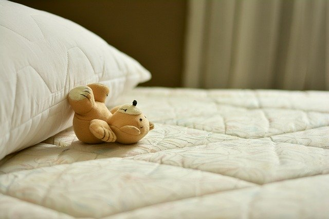 How to Prepare for Bed Bug Heat Treatment