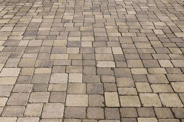 Do Concrete Pavers Fade Over Time? – Tips from the Pros