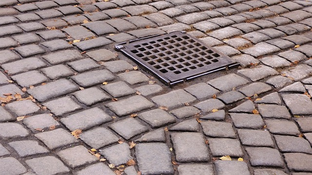 How to Make Steps Out of Pavers – Paver Step Ideas