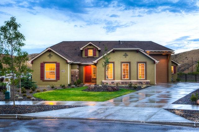 What are the Different Types of Garage Door Springs – Garage Door Repair